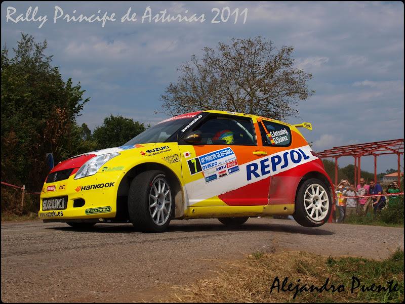 Rally Principe de Asturias P9102382