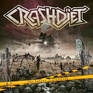 Crashdiet-2013-The-Savage-Playground