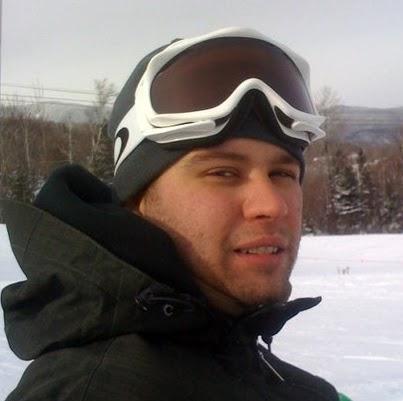 David Dupuis