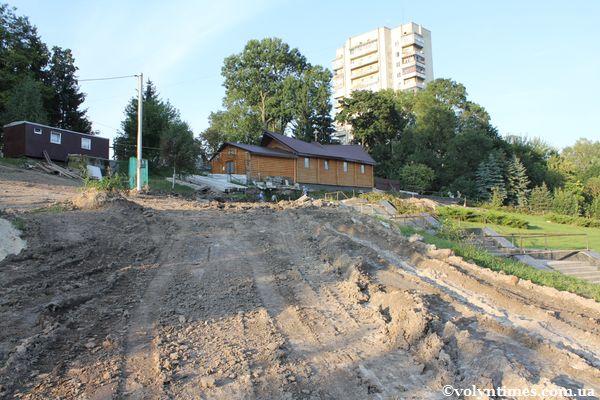Фото 19.08.2012