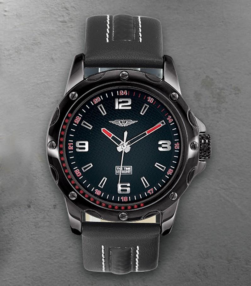 Đồng hồ thời trang Sophie Vasco - GPU389