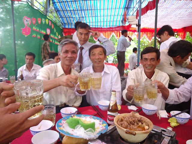 Tình cờ gặp bố cháu Nguyễn Ngọc Phước DSC03075