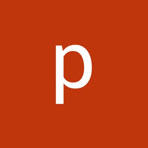 pablo garcia avatar