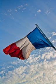 Vacanze francesi