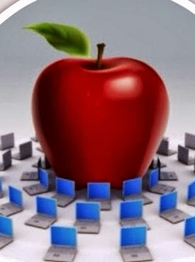 Teaching With Ipad In A Flipped Classroom Cosa Troverai Su Questo Blog