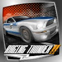 Download DRaging Thunder 2 HD Gratis