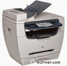 Download Canon LaserBase MF5730 Printers Driver & launch