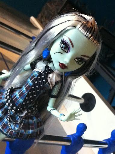 rusalka: Куклы госпожи Алисы :) IMG_1968