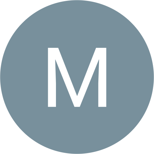 Mónika Major
