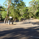 Carnley Ave Car Park in Blackbutt Reserve (399196)
