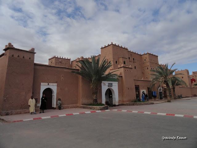 marrocos - Marrocos 2012 - O regresso! - Página 5 DSC05673