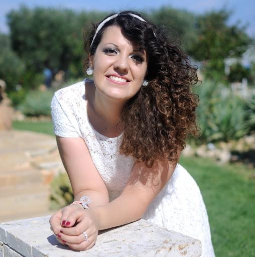 Daniela Fiore Photo 9