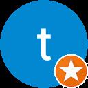 tgafa92