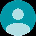 yalaga naresh