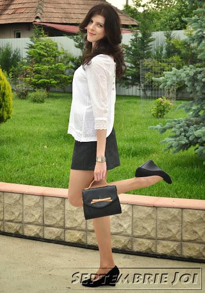 kurtmann outfit