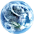 Ashwin Mane avatar image