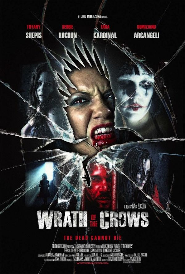 wrath-of-the-crows_poster.jpg