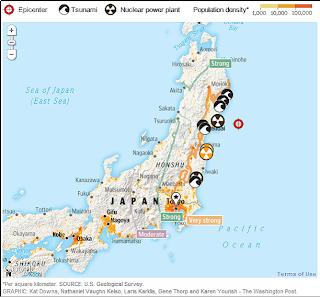 Japan+Quake.png