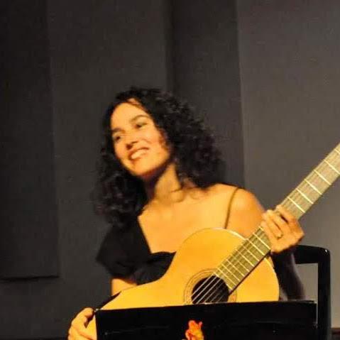 Rita Deane