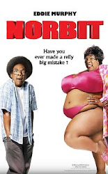 Norbit - Chàng ngốc Norbit
