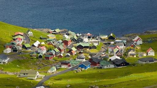 Funningsfjordur, Faroe Islands, Denmark.jpg