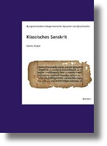 [Ziegler: Klassisches Sanskrit]