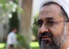 حضور احمدینژاد و حیدر مصلحی در جلسه هیأت دولت
