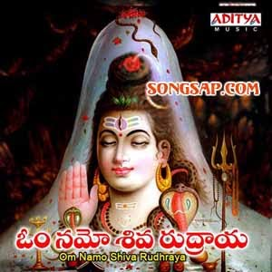 mobile free download telugu songs