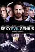 Lưu Manh Quyến Rũ - Sexy Evil Genius