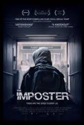 The Imposter - Kẻ lừa đảo
