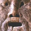 magrippa