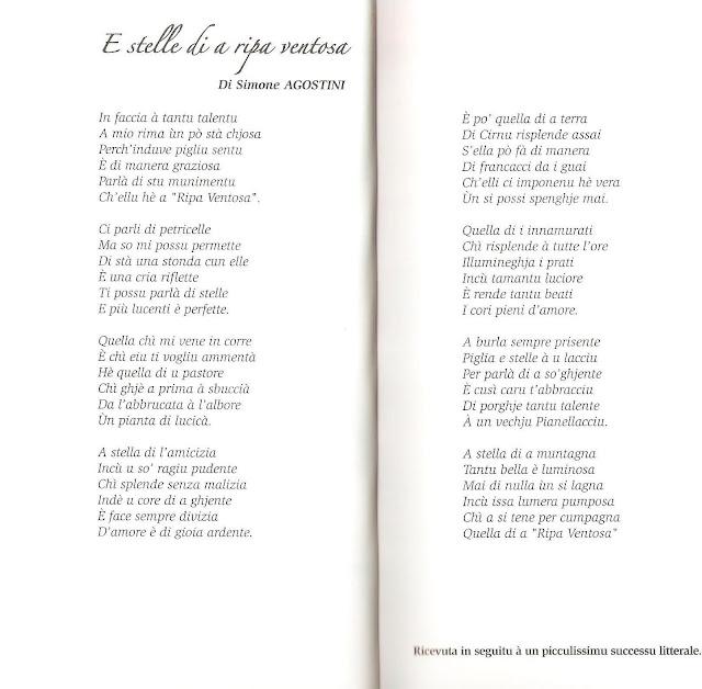 Currispundanza puetica - Page 2 R007