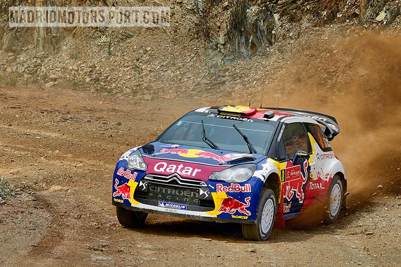WRC Portugal 2012 Thierry-Neuville-y-Nicolas-Gisoul_Citro%25C3%25ABn-DS-3-WRC_2
