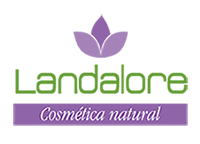 Landalore Cosmética Natural