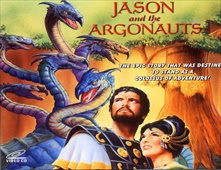 مشاهدة فيلم Jason and the Argonauts