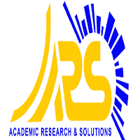 Academic Research and Solutions