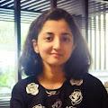 Azima Zahdi
