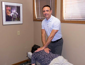 Chiropractic Columbus Ohio | Sawmill Chiropractic Centre at 7239 Sawmill Rd, 110, Dublin, OH
