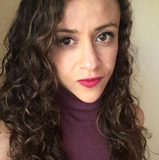 Veronica Ortiz