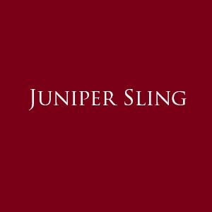 Juniper390