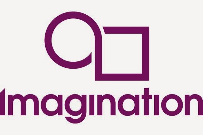 "Imagination Technologies presenta la serie 6XT ""Rogue"" tal vez el próximo GPU de Apple para el iPhone"