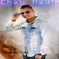Cheb Nadir-Téléphone Ysoni