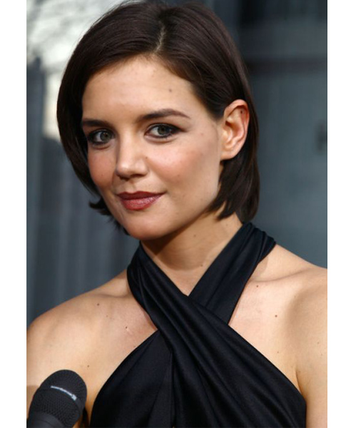 cute bob hairstyles for round faces 2010 ~ hairstyle never die