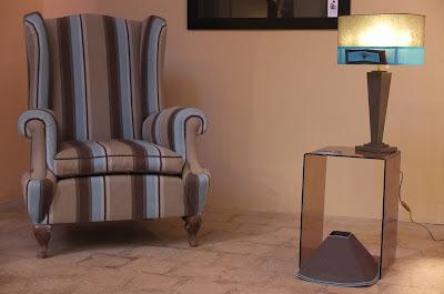 Editeurs de tissus tapissier d corateur grenoble - Decorateur interieur grenoble ...