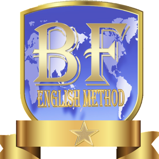 BF English Method English Method picture