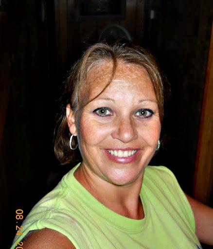 Tabitha Kelley Photo 32