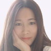 Yabo Yu