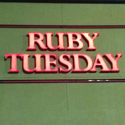 Ruby Tuesday's profile photo