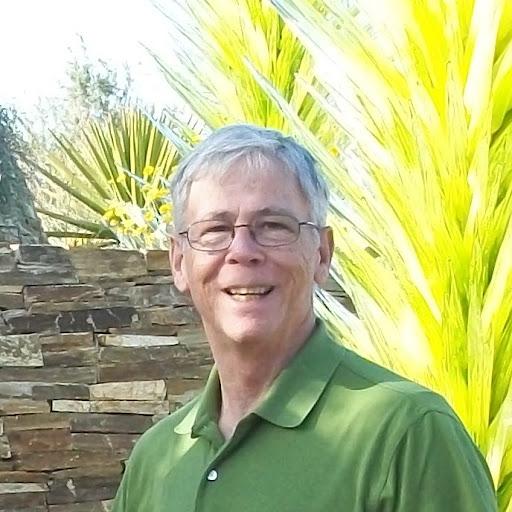 John Shenk