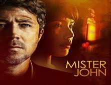 فيلم Mister John